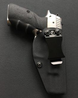 Sarsılmaz – MFG Tactical